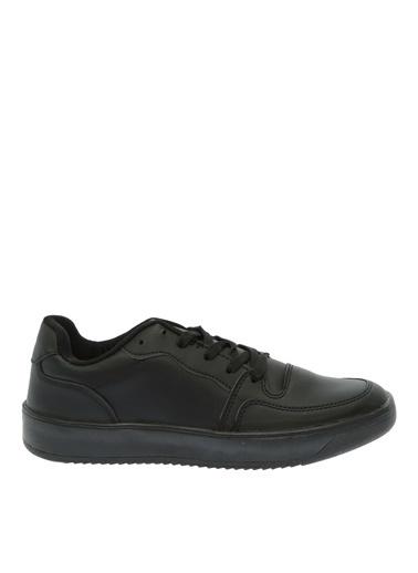 Limon Company Sneaker Ayakkabı Siyah